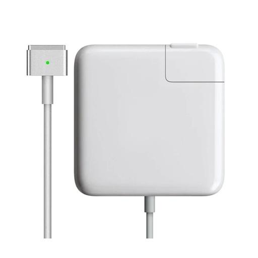 [NRG.MS45] NRG+ polnilnik za Apple MagSafe 2 MacBook Air 45W iz leta 2012 A1436