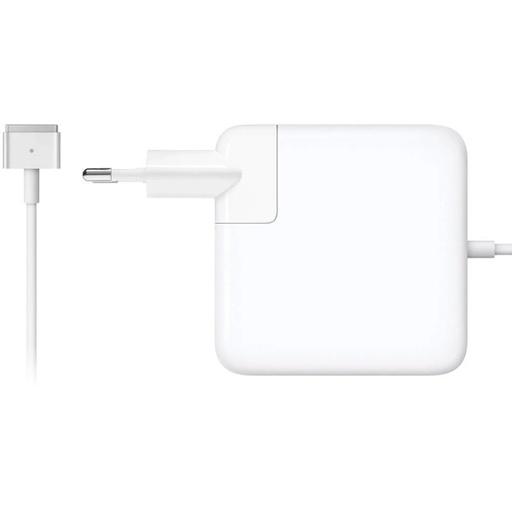 [NRG.MS60] NRG+ polnilnik za Apple MacBook Pro 13 60W MagSafe 2 A1435