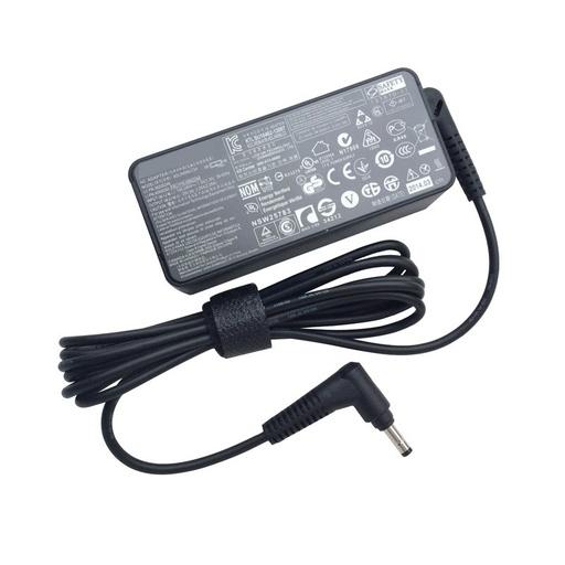 [NRG.PL45] NRG+ polnilnik za Lenovo IdeaPad 100-14IBY 100-15IBD 100-15IBY