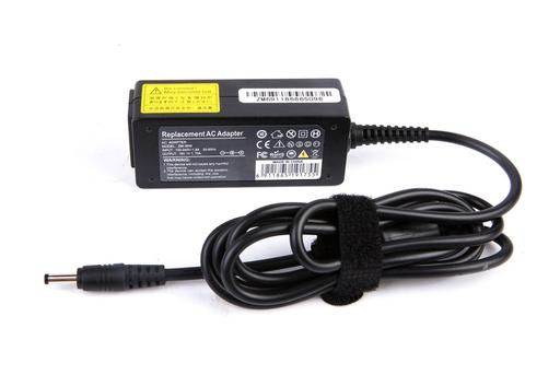 [NRG.U33] NRG+ polnilnik za Asus 4.0*1.35 konektor 33W