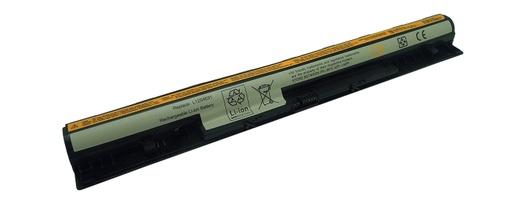 Baterija NRG+ za LENOVO G40 G50, G400S G500S Z70
