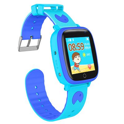 Otroška pametna ura Q11 GPS IP67 2.5HD zaslon