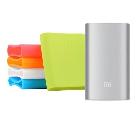 [GCL.ET01] Ovitek za Power Bank Xiaomi različice 1 10000mAh