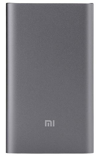 [GCL.PB99] Power Bank Xiaomi 10000mAh PRO Qualcomm Quick Charge 2.0