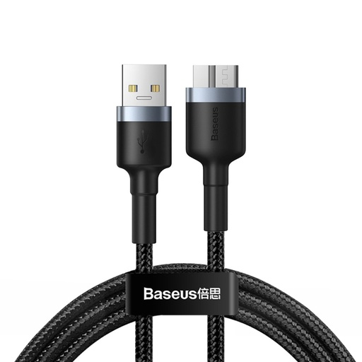 [HRT.55556] Baseus Cafule mikro USB 2A 1m