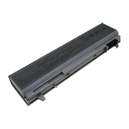 NRG+ baterija za Dell Latitude E6400 E6500 Precision M2400 M4400 M4500