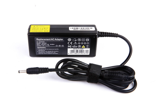 [NRG.Z45] NRG + polnilec za prenosnik Asus ZenBook 19V 2,37A, 3,0 * 1,1 mm