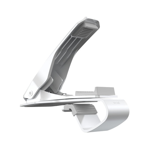 Baseus Clip prezračevalni nosilec