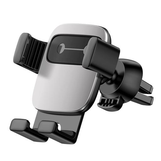 Baseus Cube prezračevalni nosilec