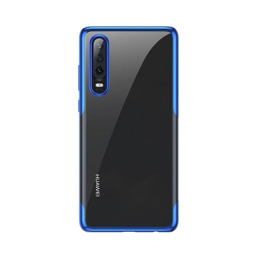 Baseus Shining ovitek za Huawei P30