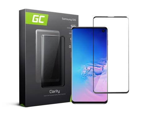 [GCL.GL21] Zaščita zaslona GC Clarity za Samsung Galaxy S10
