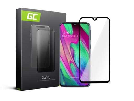 [GCL.GL31] Zaščita zaslona GC Clarity za Samsung Galaxy A40
