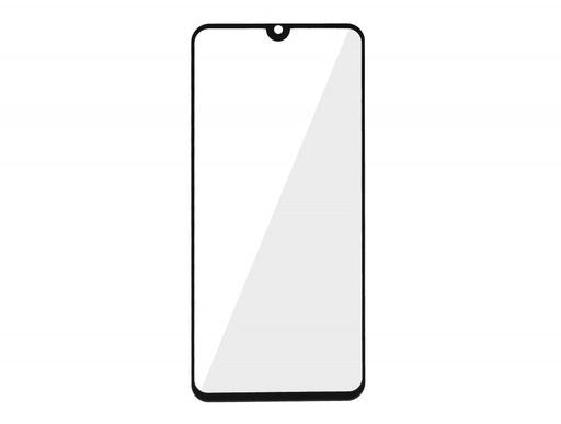[GCL.GL41] Zaščita zaslona GC Clarity za Xiaomi A3