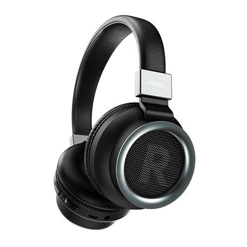 [HRT.55013] Proda Melo Brezžične slušalke Bluetooth