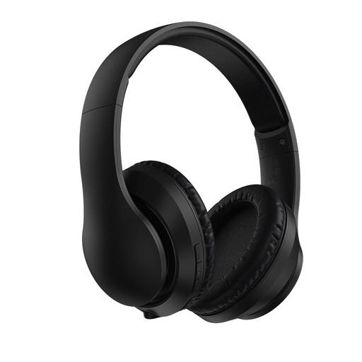 [HRT.55670] Baseus Encok brezžične slušalke Bluetooth 5.0 z vgrajenim mikrofonom (NGD07-01)