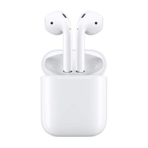 [HRT.56187] Proda Mini wireless TWS slušalke Bluetooth
