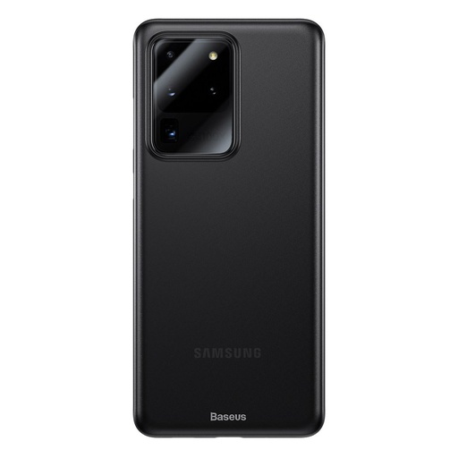 Baseus Wing Case Ultra Thin PP ovitek za Samsung Galaxy S20 Ultra