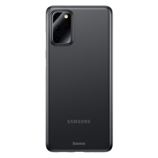Baseus Wing Case Ultra Thin PP ovitek za Samsung Galaxy S20 Plus