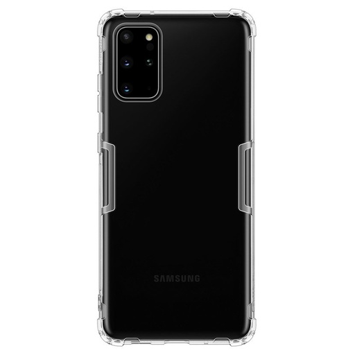 [HRT.58790] Nillkin Nature TPU ovitek za Samsung Galaxy S20 Plus