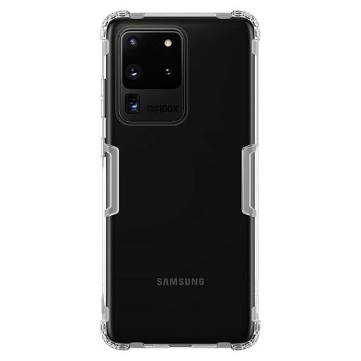 [HRT.58791] Nillkin Nature TPU ovitek za Samsung Galaxy S20 Ultra