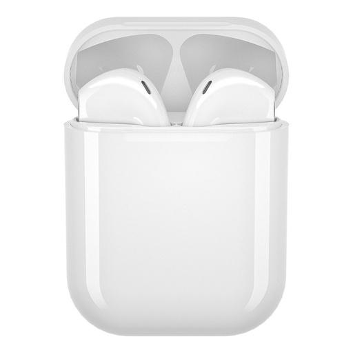 [HRT.61246] WK Design mini brezžična slušalka Bluetooth TWS