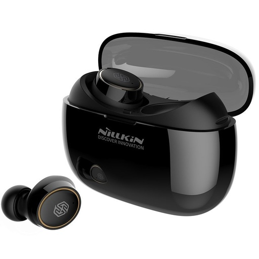 Nillkin E1 Liberty TWS  slušalke Bluetooth 5.0 IPX4 vodoodporne
