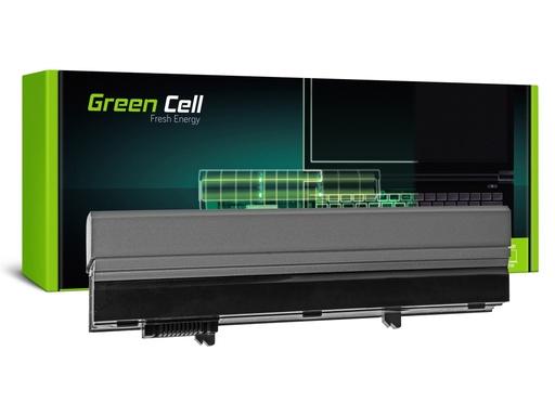 [GCL.DE27] Baterija Green Cell za Dell Latitude E4300 E4310 E4320 E4400