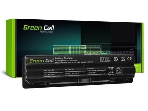 [GCL.DE39] Baterija Green Cell za Dell XPS 14 14D 15 15D 17