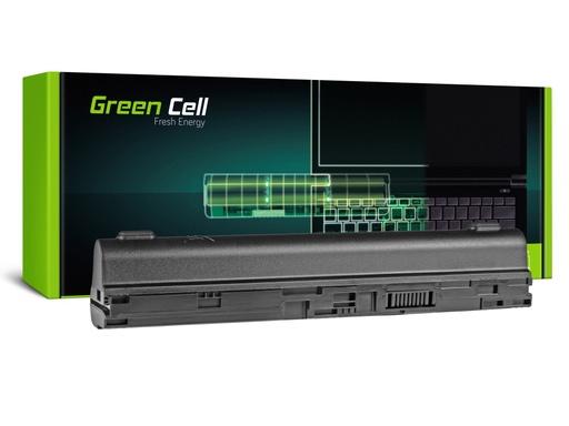 [GCL.AC33] Baterija Green Cell za Acer Aspire v5-171 v5-121 v5-131 / 14,4V 2200mAh