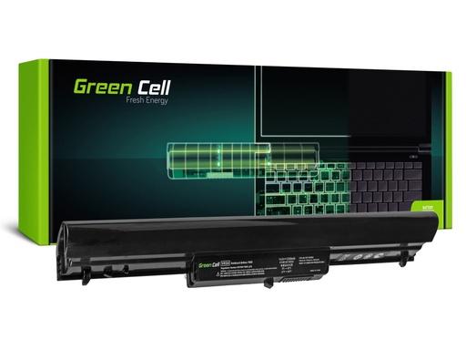 [GCL.HP45] Baterija Green Cell za HP VK04 Pavilion 242 G1 G2 / 14,4V 2200mAh