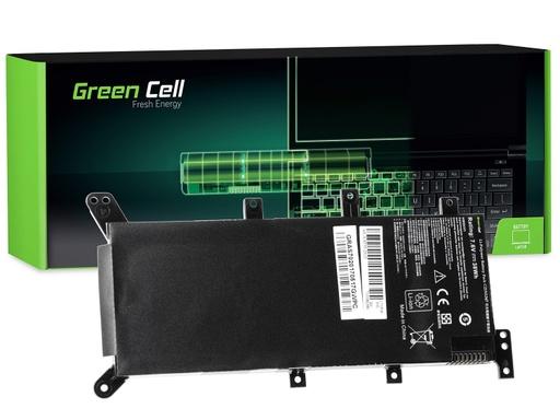 [GCL.AS70] Green Cell baterija za prenosnik Asus R556 R556L A555L F555L K555L Ks555L Ks555 C21N1347