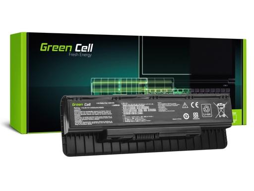 [GCL.AS129] Baterija Green Cell za prenosnik Asus A32N1405 G551 G551J G551JM G551JW G771 G771J G771JM G771JW N551 N551J N551JM N551JW N551JX