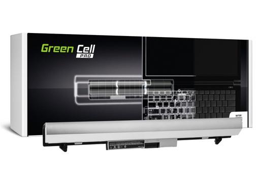Baterija Green Cell PRO RO04 RO06XL za HP ProBook 430 G3 440 G3 446 G3