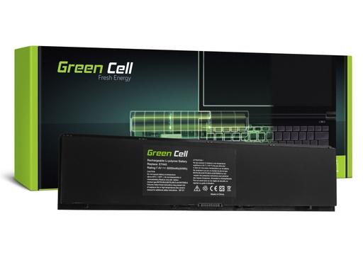 [GCL.DE121] Baterija Green Cell za Dell Latitude E7440 / 7,4V 6000mAh