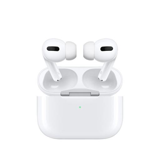 [HRT.62929] Mini brezžična slušalka Dudao Bluetooth 5.0 TWS Pro bela