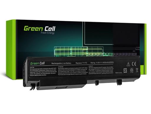 [GCL.DE57] Baterija Green Cell za Dell Vostro 1710 1720 PP36X / 14,4V 4400mAh