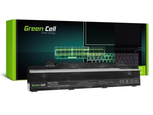 [GCL.AC60] Baterija Green Cell za Acer Aspire V 15 V5-591G AL15B32 / 11,1V 4400mAh