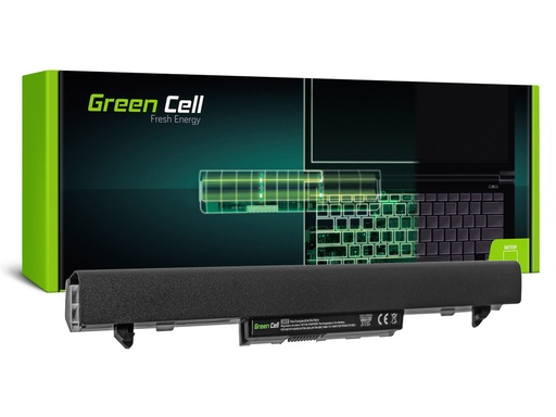 [GCL.HP94] Baterija Green Cell za HP ProBook 430 G3 440 G3 446 G3 / 14,4V 2200mAh