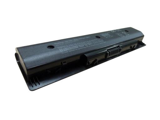 [NRG.HPI] Baterija NRG+ za HP Pavillion 14 15 PI06 HSTNN-LB4N