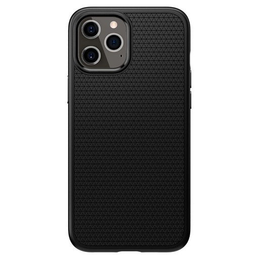 [HRT.64023] Spigen Liquid Air ovitek za iPhone 12 Pro