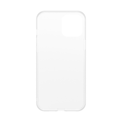 Baseus Frosted ovitek za iPhone 12 mini