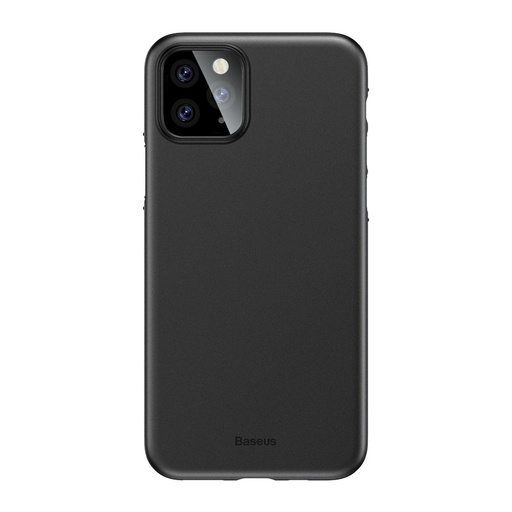 [HRT.53303] Baseus Wing ovitek za iPhone 11 Pro