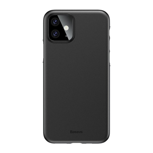 [HRT.53304] Baseus Wing ovitek za iPhone 11
