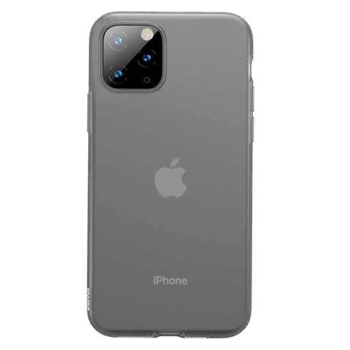 [HRT.53315] Baseus Jelly ovitek za iPhone 11 Pro