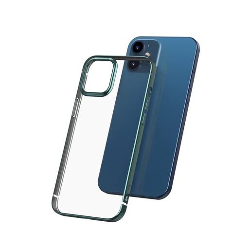 Baseus Shining ovitek za iPhone 12 Pro Max