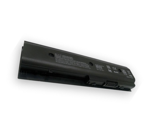 NRG+ baterija za HP Pavilion DV4-5000 DV6-7000 DV6-8000 DV7-7000 HSTNN-LB3N MO06