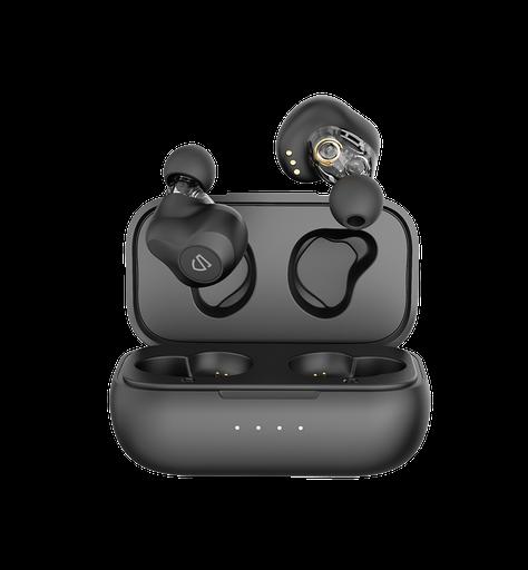 [SPT.TESE] Soundpeats Truengine SE TWS slušalke