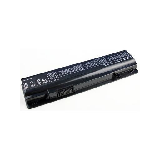 [NRG.D840] NRG+ baterija za Dell Vostro 1014 1015 A840 A860 F286H