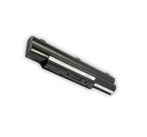 [NRG.F145] NRG+ baterija za Fujitsu LifeBook E8310 E751 S760 FPCBP145