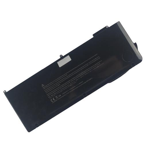 [NRG.A1382] NRG+ baterija za Apple Macbook Pro 15 A1286 2011-2012
